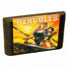 Hercules 2 (16 bit)