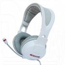Dialog ARIA HS-A50MV гарнитура белая