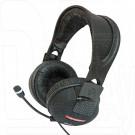 Dialog ARIA HS-A50MV гарнитура черная
