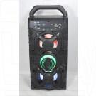 HY-08 портативная акустика
