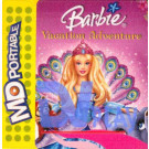 Barbie: Super Model / Vacation Adventure (MDP)