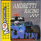 Andretti Racing (MDP)