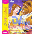 Beauty and The Beast: Belle's Quest (16 bit)