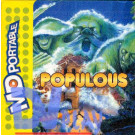 POPULOUS (MDP)