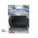 ПЛЕНКА для экрана PSP GO