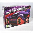 Игровая приставка 16bit Super Drive Racing