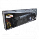 Игровой автомат Evoplay AR Gun ARG-32