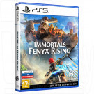 Immortals Fenyx Rising (русская версия) (PS5)