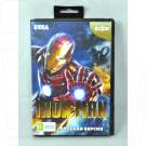Iron Man (16 bit)