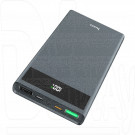 Power bank Hoco. J49 (10000 mAh) Quick Charge 3.0