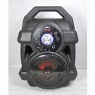 JHW CS-3 портативная акустика