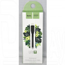 Кабель USB A - iPhone 5 (1,2 м) Hoco. U34