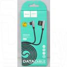 Кабель USB A - Lightning (1,2 м) Hoco. U42