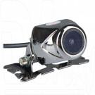 Камера заднего вида XPX CCD-306C