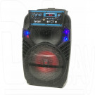Kimiso QS-801 портативная акустика