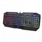 Клавиатура игровая SmartBuy Rush 304