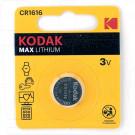 CR1616 Kodak BL1