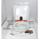 Комплект для усиления интернета 3G/4G Start Go CXDigital