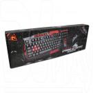 Комплект Xtrike Me MK-802 (клавиатура + мышь)