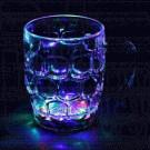 Кружка с подсветкой SR1601
