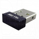 WiFi адаптер USB KS-is KS-231