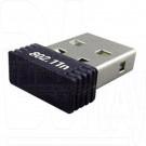 WiFi адаптер USB KS-is KS-231