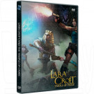 Lara Croft and the Temple of Osiris (русские субтитры) (PC)
