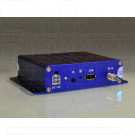 Автомобильная приставка DVB-T2 Lexo ver. 1.0