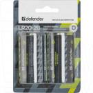 Defender LR20 BL2 упаковка 2шт