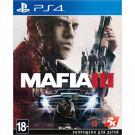 Mafia III (русские субтитры) (PS4)
