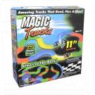 Magic Tracks 220 (Волшебная Трасса)