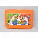 Mario 6 (8 bit)