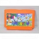 Mario 9 (8 bit)
