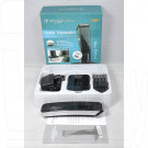 Машинка для стрижки Afka-Tech AT-9023 с подставкой