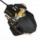 Мышь игровая Dialog MGK-50U Gan-Kata