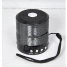Mini Speaker WS-887 портативная акустика