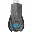 Miracast WiFi адаптер Invin V52A c Ezcast