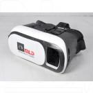 MLD - VR BOX очки виртуальной реальности