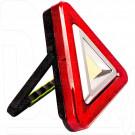 Многофункциональный автомобильный фонарь HS-8017