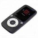 MP3 Perfeo R'n'B 4Gb черный