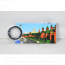 MP3 плеер (microSD/T-Flash) брелок - фото