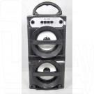 Music Box MS-159ВТ портативная акустика