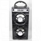 Music Box MS-160ВТ портативная акустика