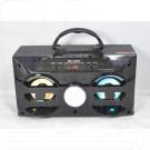 Music Box MS-183ВТ портативная акустика