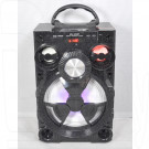 Music Box MS-185ВТ портативная акустика