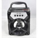 Music Box MS-301ВТ портативная акустика
