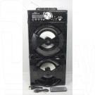 Music Box MS-51BT портативная акустика