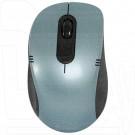 Мышь беспроводная A4Tech G9-630-3 синяя
