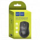 Мышь Dream 4W019 черная