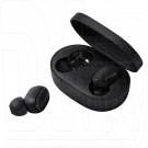 Наушники Bluetooth Xiaomi Mi Airdots черные